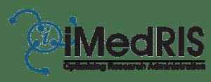 iMedRIS logo